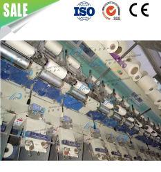 Barato preço chinês velha máquina de duplicação das máquinas de fiação/ segundo os fios de algodão duplicar a máquina de dois para um fio toque duplo máquina têxtil