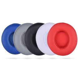 Cuscinetto auricolare di ricambio di qualità eccellente per solo 2.0/solo 3.0 Cuffia