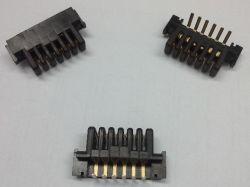 Laptop van de macht Schakelaar van de Batterij van de Telefoon van de Computer de Mobiele Eind Mannelijke Vrouwelijke (MEF23401)