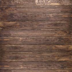 Puntello rustico della cabina della foto della priorità bassa della foto della scheda di legno del Brown del contesto di legno della parete del vinile