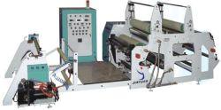(CE) macchina calda del Parte-Materiale del rivestimento della fusione (modello JYT-P)