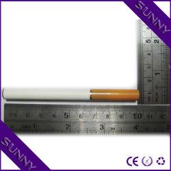 Cigarro eletrônico (Super Mini Estilo) -808/808um