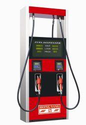 Dispensador de gasolina (Serie D CMD1687SK-GA44).