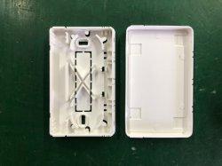 O novo produto de 2 Fibra Óptica Hfp Faceplate8011 para rede FTTH