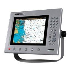"""10"""" морской True Color ЖК TFT GPS-навигатор AIS картплоттер"""