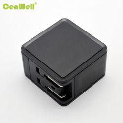 9V2A NOUS QC3.0 18W Chargeur rapide de l'adaptateur secteur