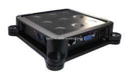 네트워크 PC 공유 스테이션(Net-PC320)