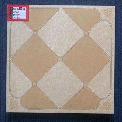 Projeto de geometria Azulejos do piso ou azulejos Deslizante Piso personalizada de porcelana de piso em azulejos azulejos rústicos