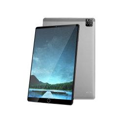 듀얼 SIM 카드가 장착된 10.1인치 3G 전화 통화 태블릿 쿼드 코어 2GB RAM 32GB ROM Andriod 학생 학습 교육 태블릿 PC