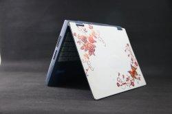 3m Pele Laptop de vinil