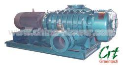 Le Biogaz Nsrr soufflante (ventilateur) de l'air / Pompe à vide
