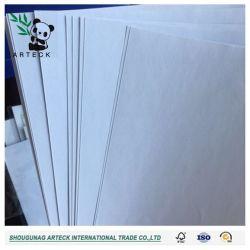60gsm livre 90GSM imprimez sur du papier non couché Papier pour impression offset Woodfree