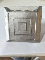 L'aluminium réfléchissant goujon de la route de l'Oeil de Chat de la construction de matériel de sécurité