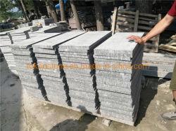 Stap/Plak/Countertop/Steen Benchtop/Worktop/Floor/Flooring/Paving in de Steen van het Graniet (G377 G302 G341 G375 G383 G399 G343)