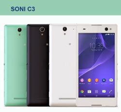 Commerce de gros Soni C3/C510/C702/C1905/C2105 téléphone mobile téléphone bon marché