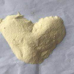 Harina de arroz con mejor calidad de alimentos