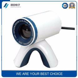 Cámara CCTV (Caja de moldeo por inyección de plástico)