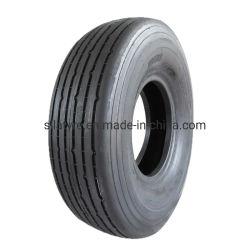 Jz398 partialité en nylon désert pneu OTR pneu (14.00-20, 16.00-20)