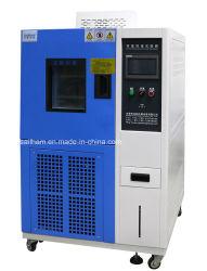 Testkamer Voor Temperatuurstabiliteit Voor Climatic Test