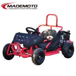 80cc 4 Tiempos de Gas Powered Kids Go Kart (Cocokart)