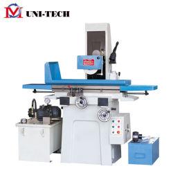 Macchina idraulica automatica di rettificazione superficiale (MY820)