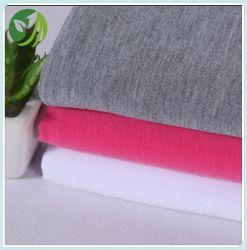 Nieuwe Polyester die Enig Jersey breit