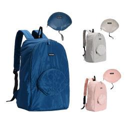 Новые модули памяти текстильный мешок водонепроницаемый Backpacking оболочки фальцовки