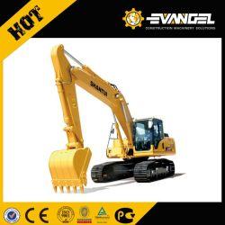 عرض سعر تنافسي لمحرك سي70-9 Weichai، وهو من الحفارات الزحافة، من طراز Shantui 7t