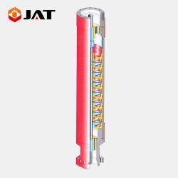 中国の高度の高性能の電気浸水許容の油ポンプ