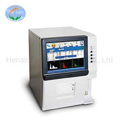تشخيص المعمل المعدات تحليل معمل المعدات محلل معمل المعدات