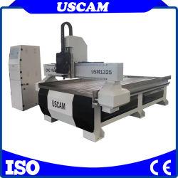 1300x2500mm 2030/2040 3D de machines de découpe en acrylique de contreplaqué MDF porte en bois d'armoires de meubles de l'Artisanat Arts de la Spéléologie et gravure sur bois machine CNC Router