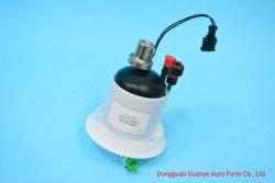 Filtre à carburant en plastique pour Land Rover (OEM : WGC500150) S2