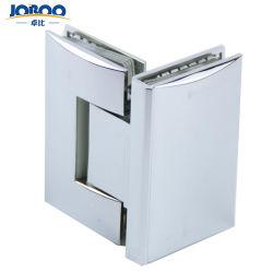 Лидеров продаж пользовательских латунные Зеркальный душ аксессуары двери шкафа электроавтоматики оборудования оптовая торговля душ стекла петель задней двери