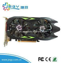 탁상용 컴퓨터를 위한 판매 전사 상단 판매 Nvidia 2017의 Geforce Gtx760 그래픽 카드 192bit DDR5