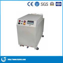 ぬれた膜の加湿器自動ぬれた膜の加湿器の器械