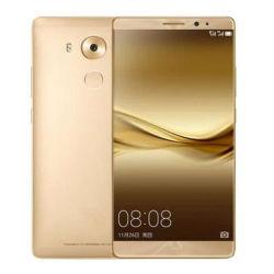 Original Novo companheiro de telefone móvel de smart cell 8 com SIM Duplo Smart Phone