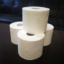 Производитель Premium 100% чистого бамбука туалет ткани с потребления