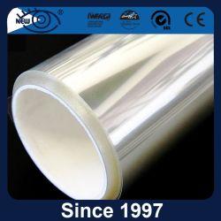 Polyester-Haustier-Film der Sicherheits-ISO9001 transparenter preiswerter für Gebäude-Glas