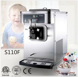 Máquina de Gelados pasmo/S110 Máquinas de sorvete