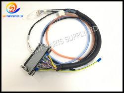 Для поверхностного монтажа Panasonic N Kxfp510002971AA6EM3a00 N510012592AA см приемной Car кабель оригинальные новые