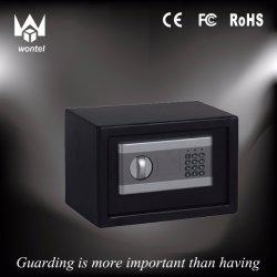 La Chine en gros de produits chauds Electronic Digital Lock Hotel/Office/Home Utiliser un coffre-fort
