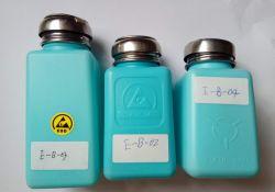 Anti-Static ESD dispensador de solventes