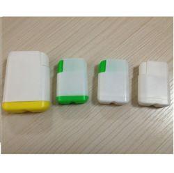 Lege Automaat voor Tablet, Automaat Stevia