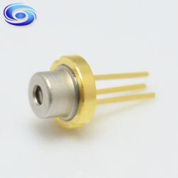 Best Price Red Wavelength 658 nm 5 MW Laserdiode