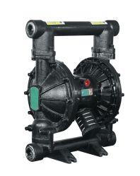 Rd 40 métallique de la pompe à membrane pneumatique