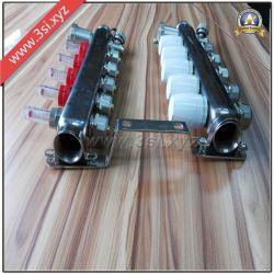 Ss Anti-Corrosion водоотделитель для системы отопления (YZF-L062)