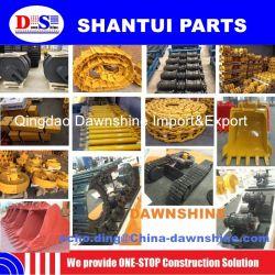 Excavadora Shantui piezas de repuesto para SD22/SD32