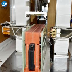 سعر جيد Twsl-700 مزدوج الجوانب الخلايا أسطوانية حزمة البطارية لحام صناعة معدات لحام بقعة ماكينة