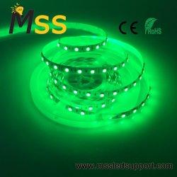 Striscia di RGB DC12V SMD 5050 LED della lampada di lunga vita