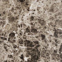 Kaltes Laminating Cover auf PVC Film PVC-Foam Board Lamination